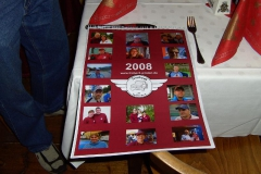 Kalender08 Highlight